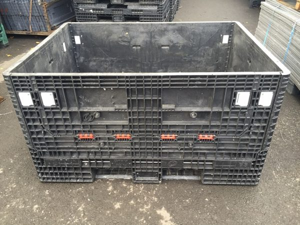Extended-Magnum-Orbis-1638x1219x879-600x450 Reconditioned Bulk Containers - Plastic Mouldings Northern