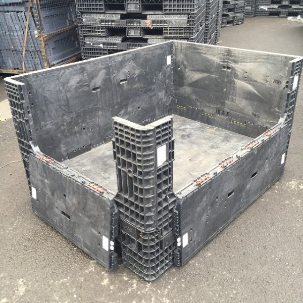 Extended-Magnum-Orbis-1638x1219x879_2 Reconditioned Bulk Containers - Plastic Mouldings Northern