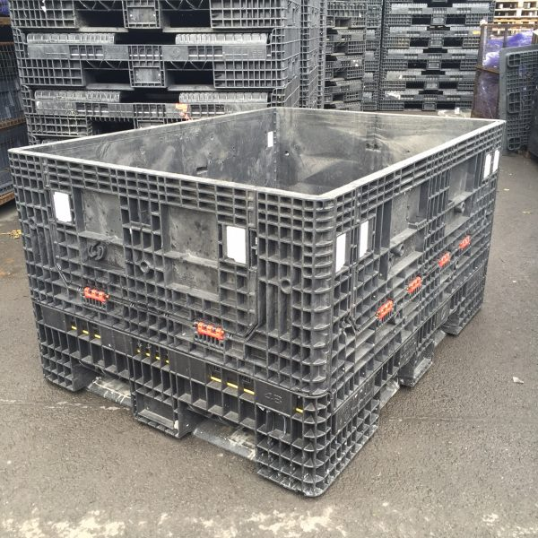 Extended-Magnum-Orbis-1638x1219x879_3 Reconditioned Bulk Containers - Plastic Mouldings Northern