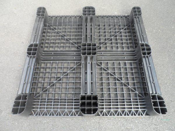 1100x1100-3-runner_2-600x450 1100 x 1100 <br/>Medium Duty 3 Runner - Plastic Mouldings Northern