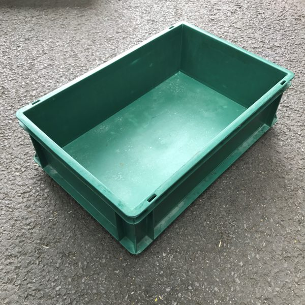 600x400x175-Green-600x600 600 x 400 x 175 - Plastic Mouldings Northern