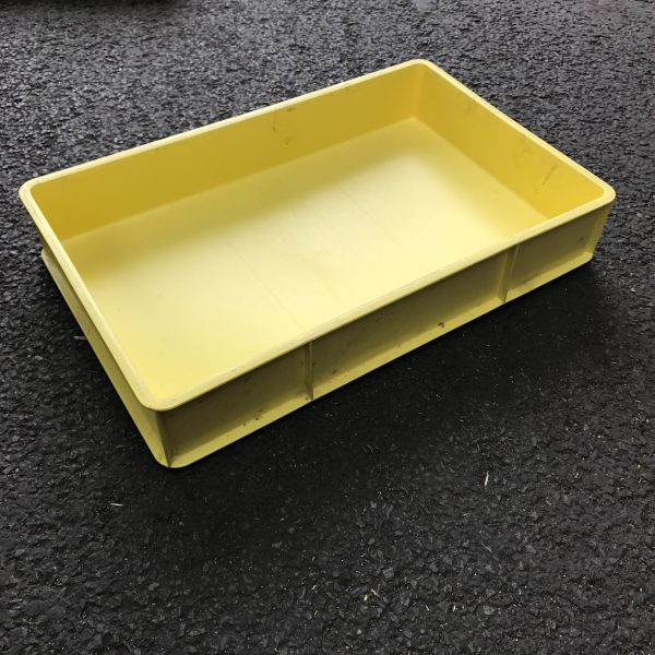 670x425x118-Yellow-600x600 670 x 425 x 118 <br/>Yellow - Plastic Mouldings Northern