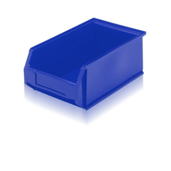 71002-blue-600x600 Small Part Storage - Plastic Mouldings Northern
