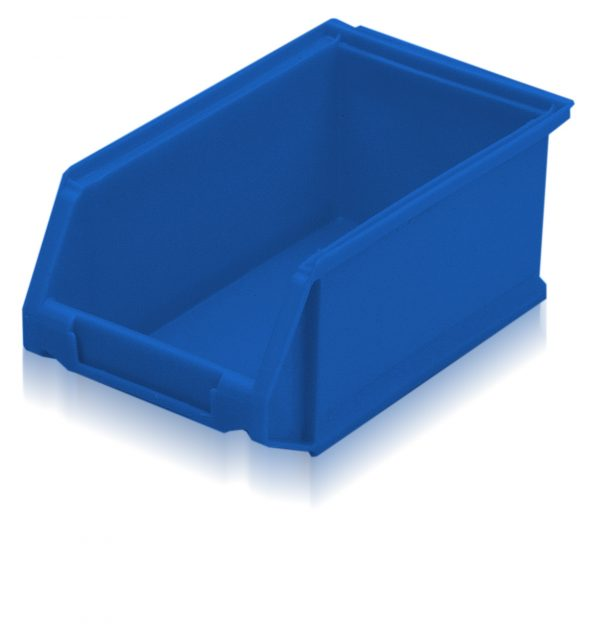71005-blue-600x634 Allibin 71005 - Plastic Mouldings Northern