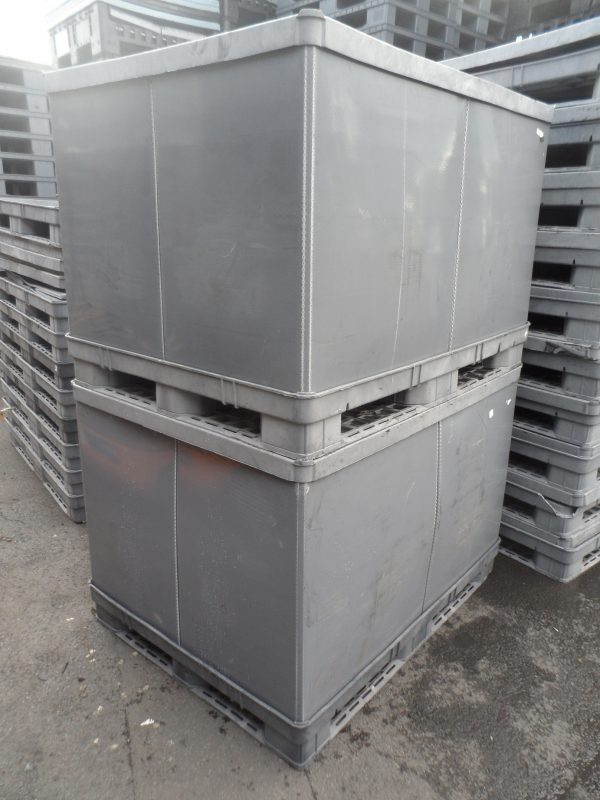 Collarpack-HD-container-1450x1125x900-600x800 Reconditioned Bulk Containers - Plastic Mouldings Northern