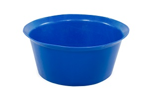 RM19 Inter Stacking Bins - Plastic Mouldings Northern