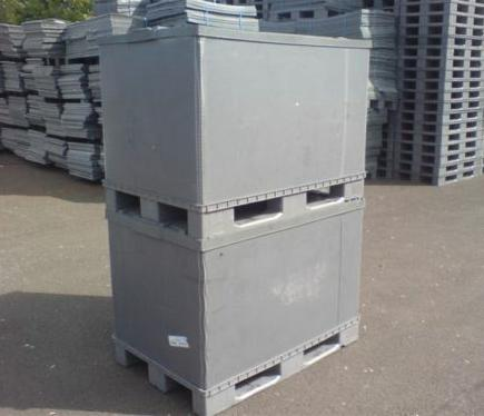 Sleevepack-container-1200x800x900 Reconditioned Bulk Containers - Plastic Mouldings Northern