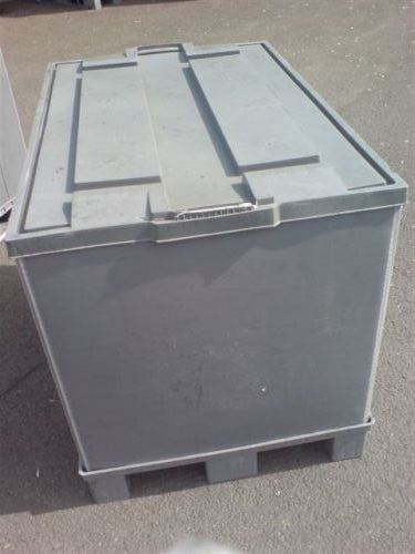 Sleevepack-container-1200x800x900_2 Reconditioned Bulk Containers - Plastic Mouldings Northern