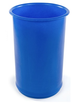 ac04 Inter Stacking Bins - Plastic Mouldings Northern