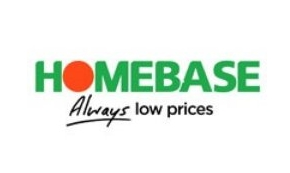 homebase_news_logo Jouplast available at Homebase - Plastic Mouldings Northern