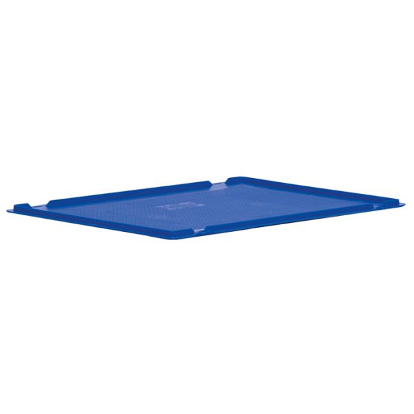 m213blue-600x600 Euro Stacking - Coloured - Plastic Mouldings Northern