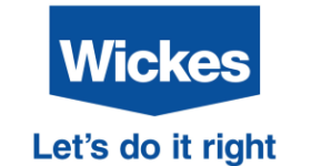 wickes-news-logo Jouplast available at Wickes - Plastic Mouldings Northern