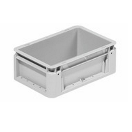 PEU3120-resized Premium Euro Containers - Plastic Mouldings Northern