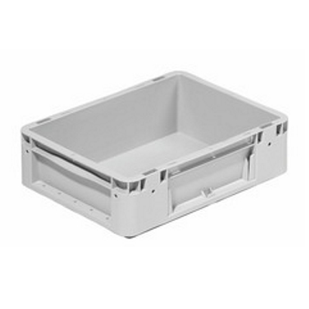 PEU4120-resized Premium Euro Containers - Plastic Mouldings Northern