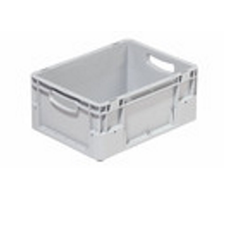 PEU4180-resized Premium Euro Containers - Plastic Mouldings Northern