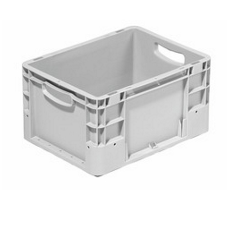 PEU4220-resized Premium Euro Containers - Plastic Mouldings Northern
