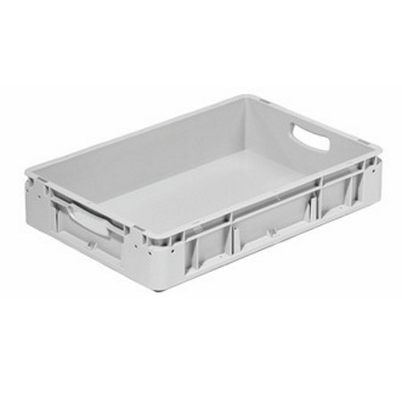 PEU6120-resized Premium Euro Containers - Plastic Mouldings Northern