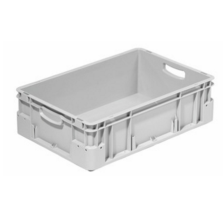 PEU6180-resized Premium Euro Containers - Plastic Mouldings Northern