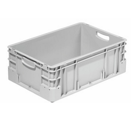 PEU6220-resized Premium Euro Containers - Plastic Mouldings Northern