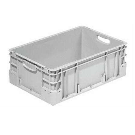 PEU6270-resized Premium Euro Containers - Plastic Mouldings Northern