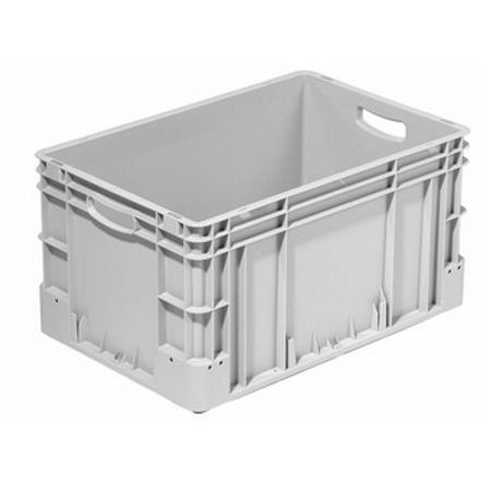 PEU6320-resized 600 x 400 x 320 <br/>PEU6320 - Plastic Mouldings Northern