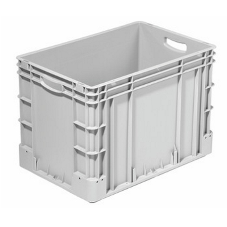 PEU6420-resized Premium Euro Containers - Plastic Mouldings Northern