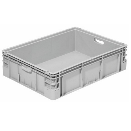 PEU8220-resized Premium Euro Containers - Plastic Mouldings Northern