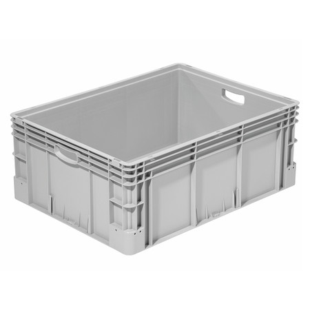 PEU8320 Premium Euro Containers - Plastic Mouldings Northern