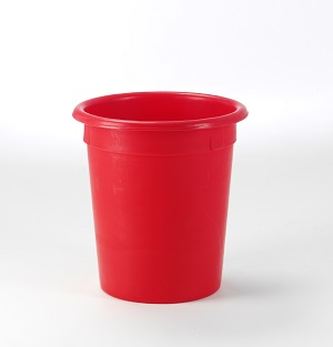 RM10B1 Tapered Moulded Bins - Plastic Mouldings Northern