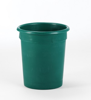 RM15B Tapered Moulded Bins - Plastic Mouldings Northern