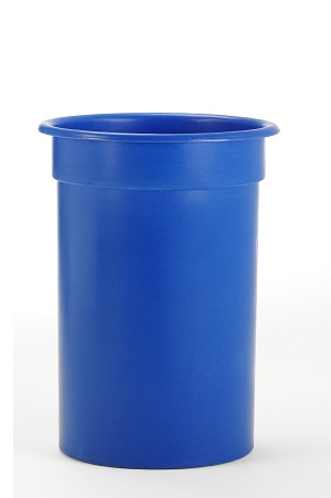 RM30B31 Tapered Moulded Bins - Plastic Mouldings Northern