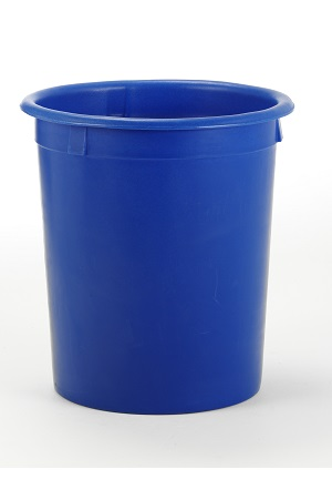 RM35B2 Tapered Moulded Bins - Plastic Mouldings Northern