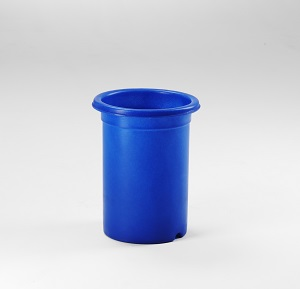 RM3B Tapered Moulded Bins - Plastic Mouldings Northern
