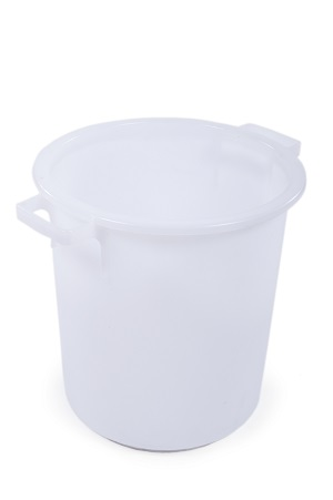 RM40B Tapered Moulded Bins - Plastic Mouldings Northern