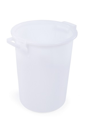 RM50B Tapered Moulded Bins - Plastic Mouldings Northern