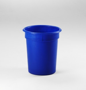 RM5B-e1374747651513 Tapered Moulded Bins - Plastic Mouldings Northern