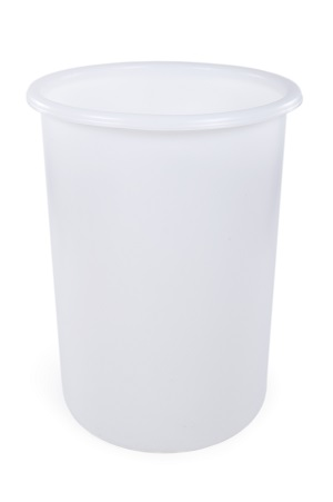 RM60B Tapered Moulded Bins - Plastic Mouldings Northern