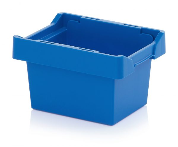 RC3170 Reusable Containers - Plastic Mouldings Northern
