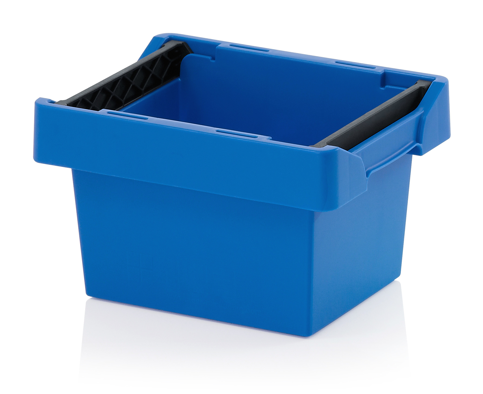 RC3170F_1 Reusable Containers - Plastic Mouldings Northern