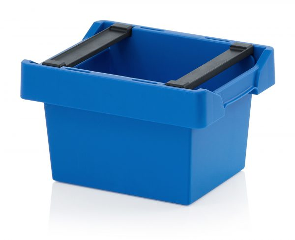RC3170F_2 Reusable Containers - Plastic Mouldings Northern
