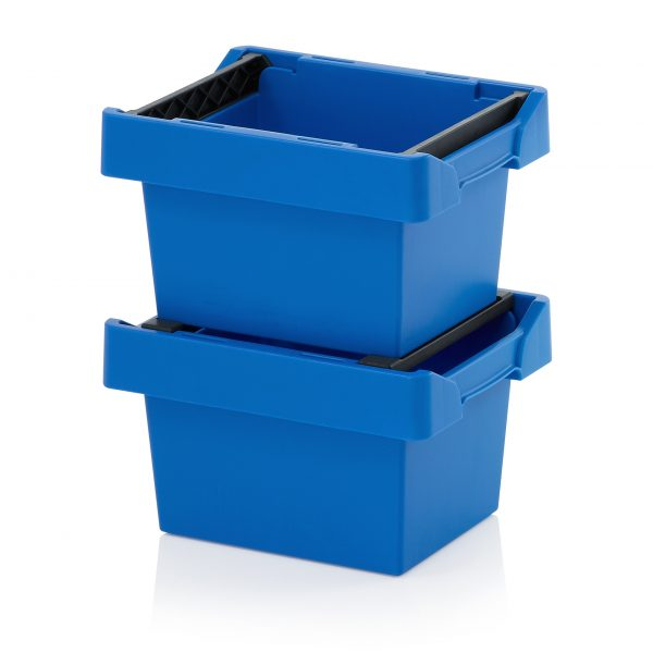 RC3170F_3 Reusable Containers - Plastic Mouldings Northern