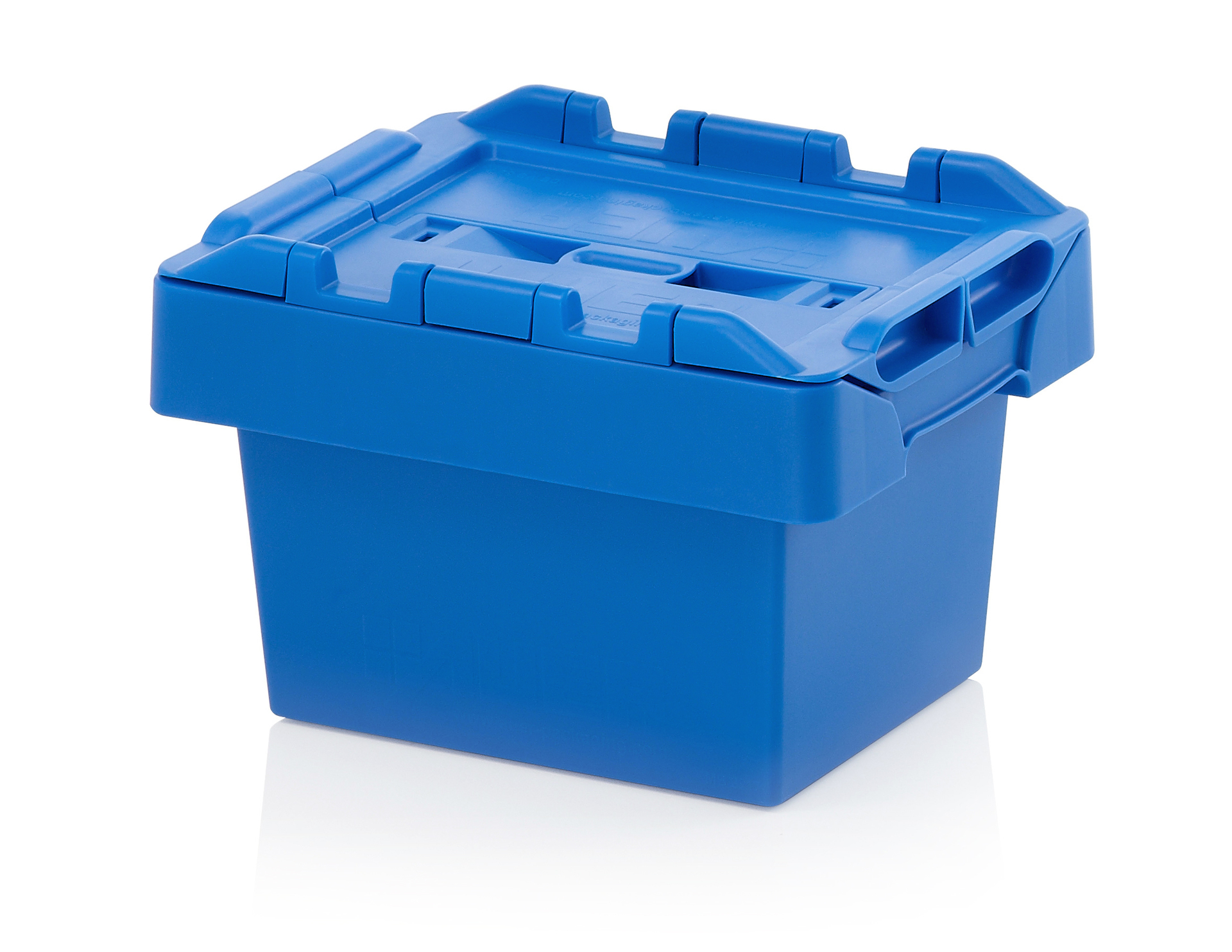 RC3170L_1 Reusable Containers - Plastic Mouldings Northern