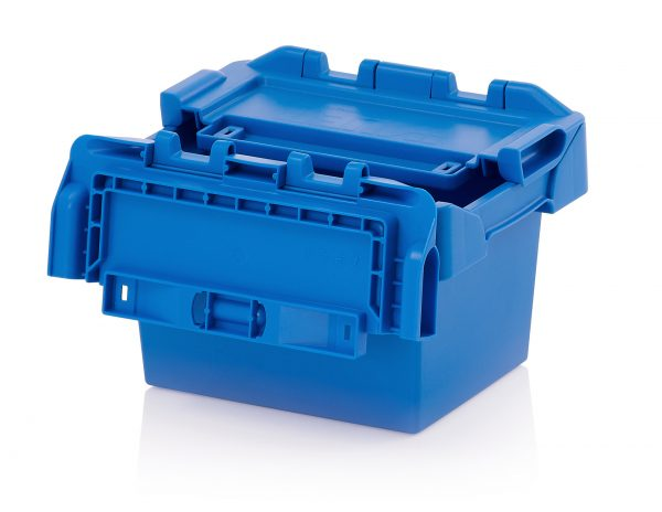 RC3170L_2-600x464 RC3170L </br>Attached Lid - Plastic Mouldings Northern