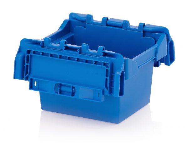 RC3170L_3-600x464 RC3170L </br>Attached Lid - Plastic Mouldings Northern