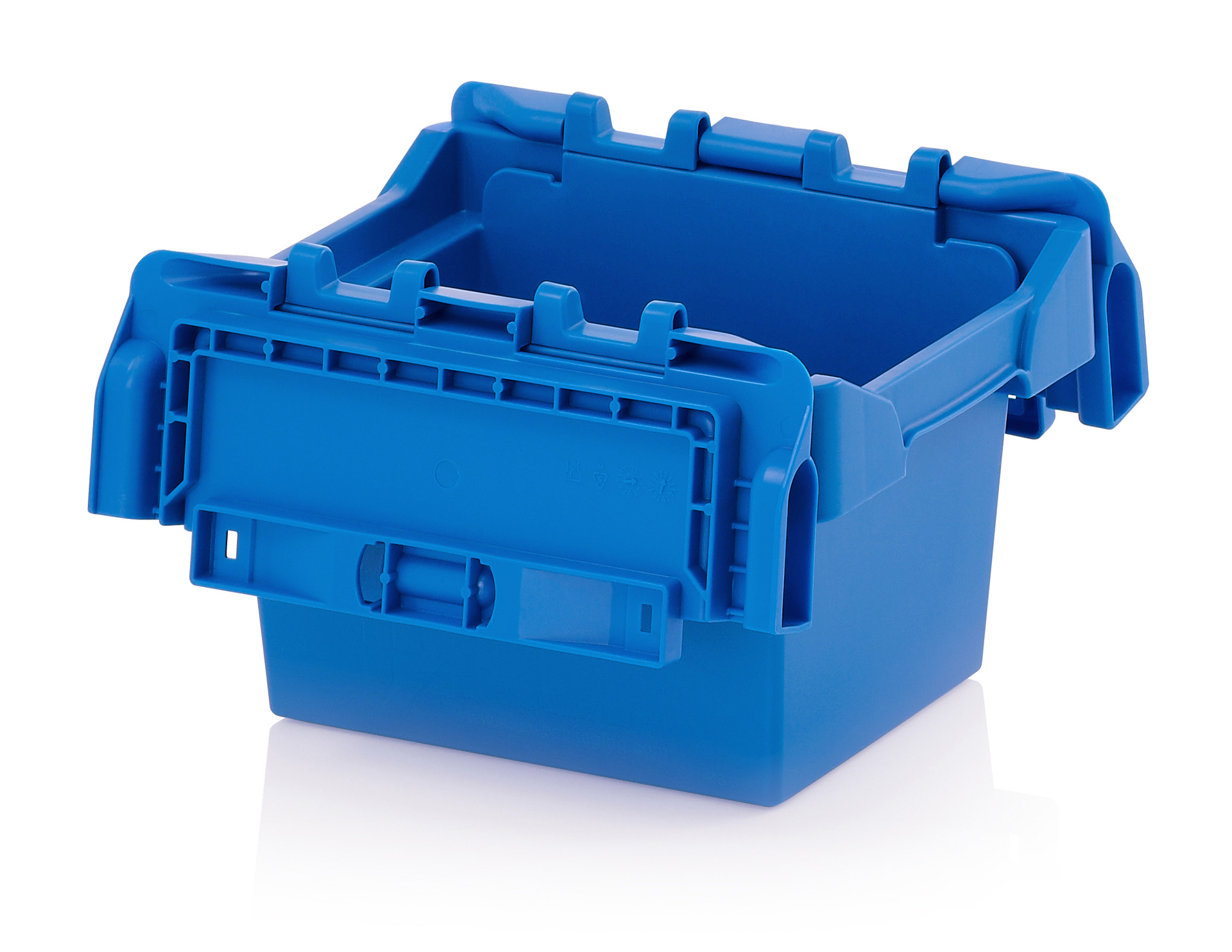 RC3170L_3 Reusable Containers - Plastic Mouldings Northern