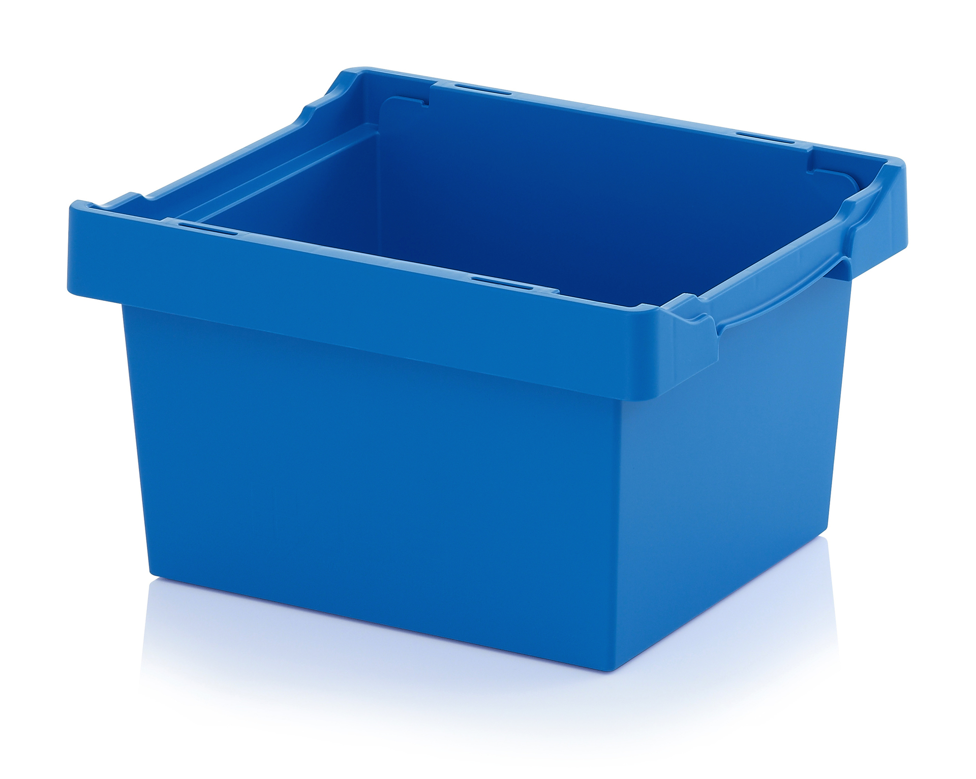 RC4220 Reusable Containers - Plastic Mouldings Northern