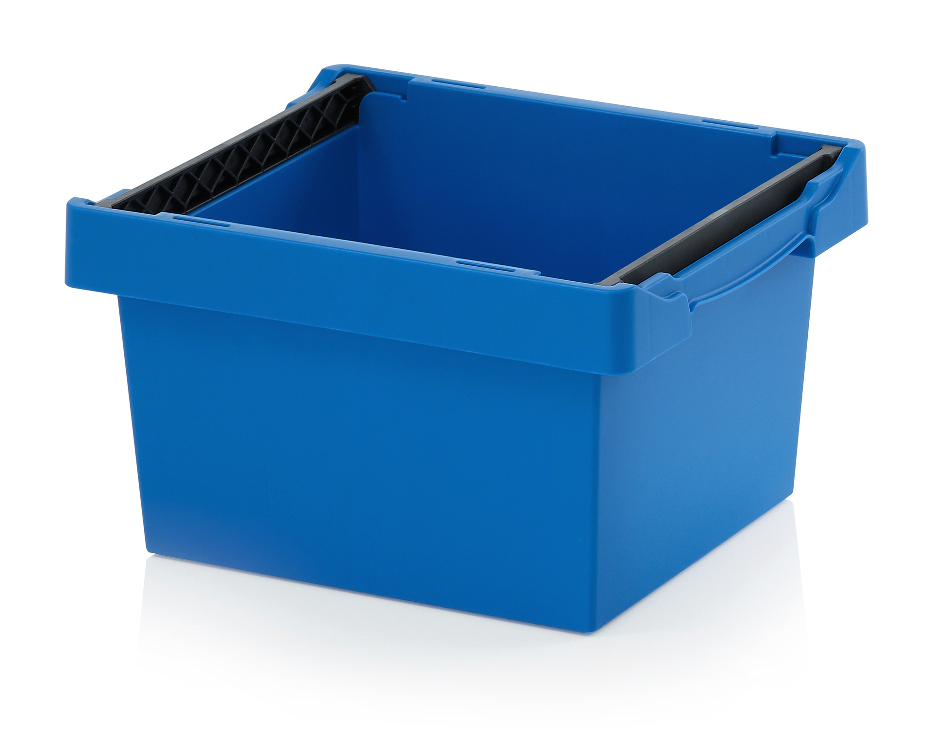 RC4220F_1 Reusable Containers - Plastic Mouldings Northern