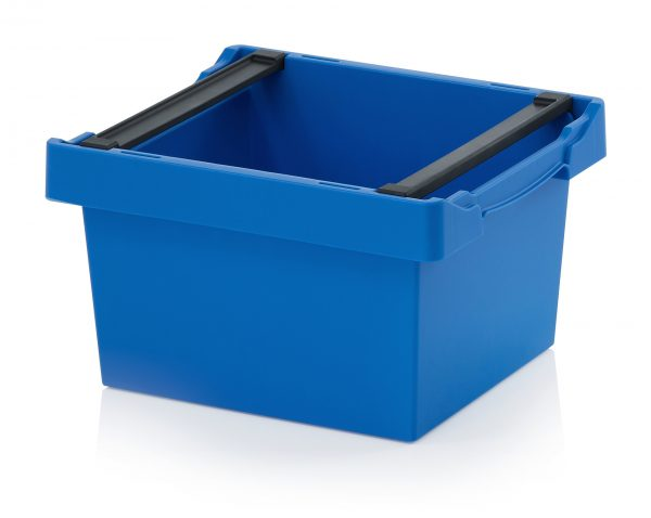 RC4220F_2 Reusable Containers - Plastic Mouldings Northern