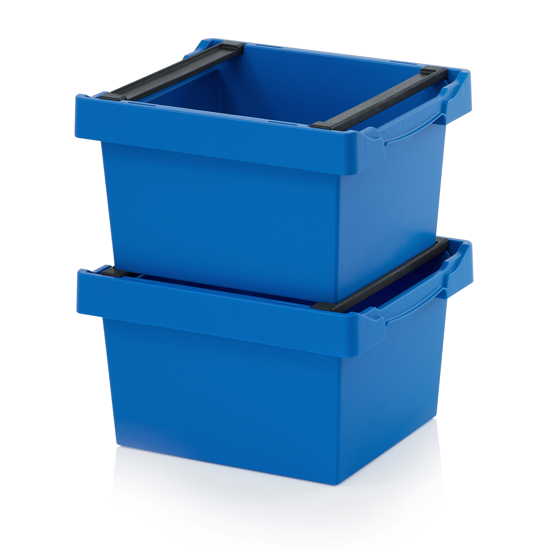 RC4220F_3 Reusable Containers - Plastic Mouldings Northern