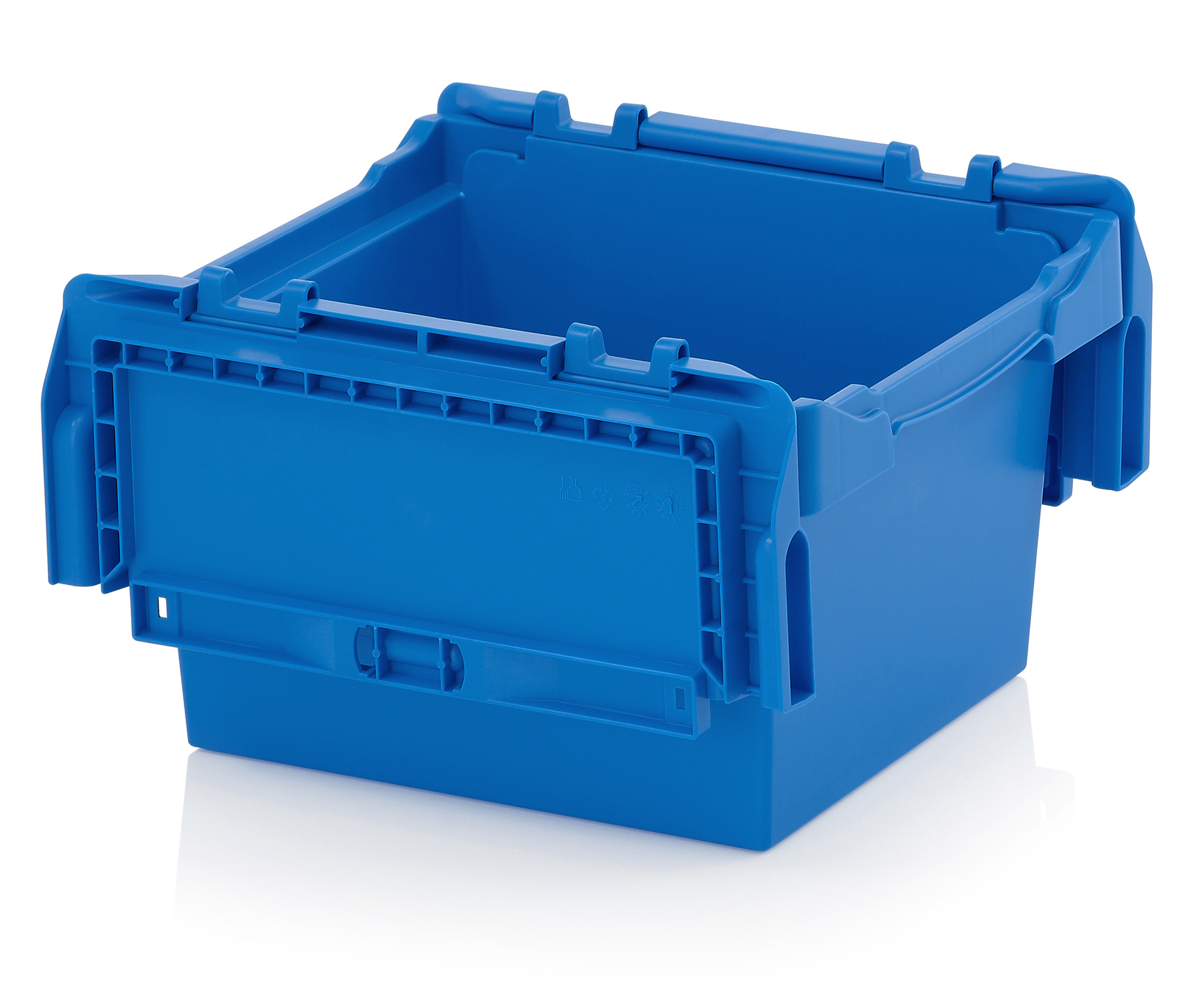 RC4220L_3 Reusable Containers - Plastic Mouldings Northern